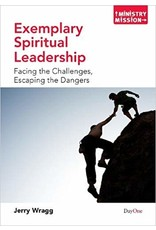 Wragg Exemplary Spiritual Leadership