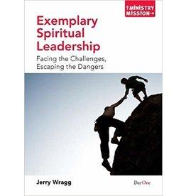 Wragg Exemplary Spiritual Leadership