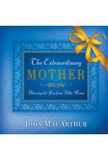 MacArthur The Extraordinary Mother