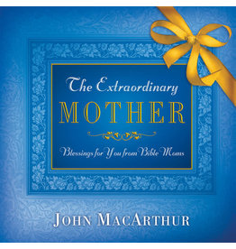 MacArthur The Extraordinary Mother