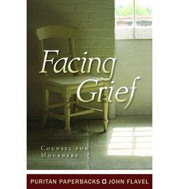 Flavel Facing Grief
