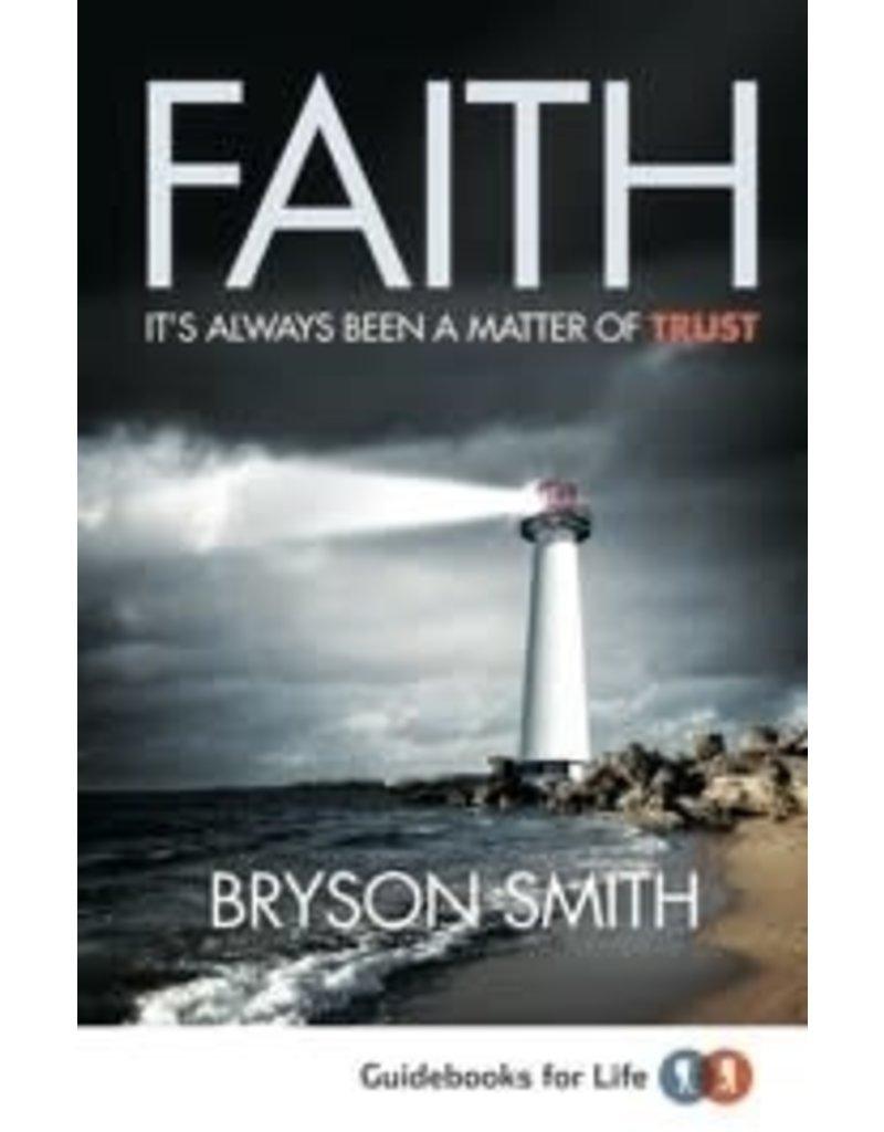 Smith Faith