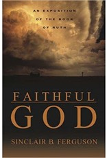 Ferguson Faithful God