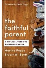 Peace Faithful Parent, The
