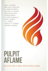 Beeke Pulpit Aflame