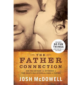 McDowell Father Connection, The