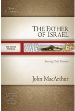 MacArthur The Father of Israel