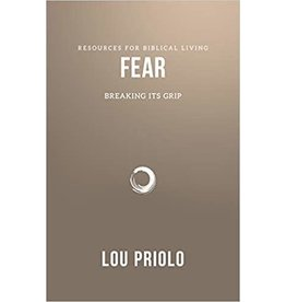 Priolo Fear