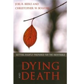 Beeke Dying and Death