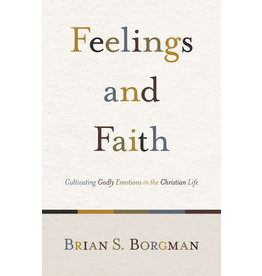 Borgman Feelings and Faith