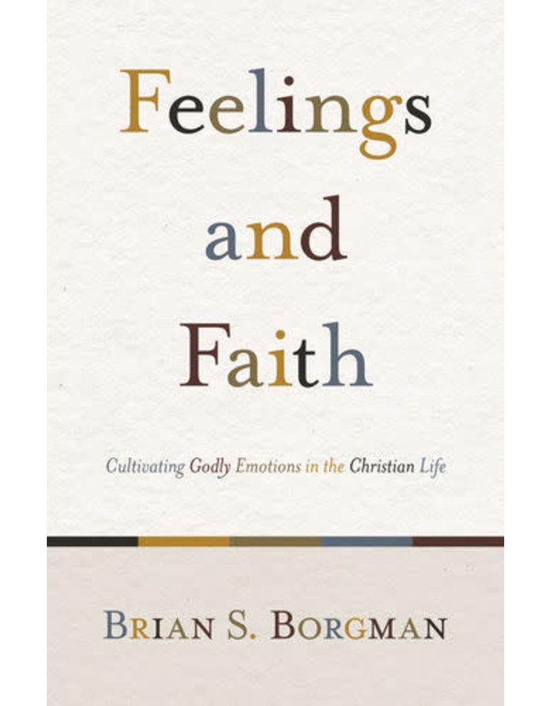 Borgman Feelings and Faith