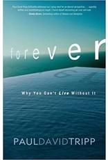 Tripp Forever