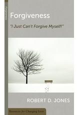 Jones Forgiveness