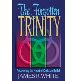 White The Forgotten Trinity