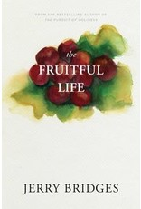 Bridges The Fruitful Life