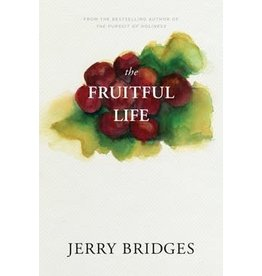 Bridges Fruitful Life, The