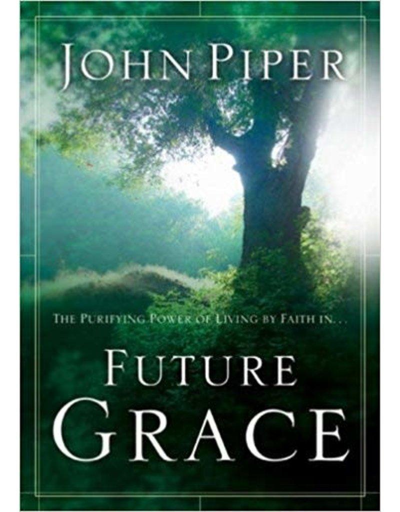 Piper Future Grace