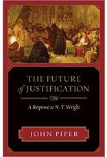 Piper The Future of Justification