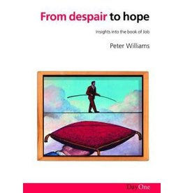 Williams From Despair to Hope