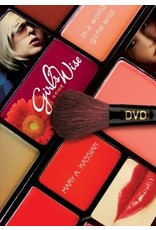 Kassian Girls Gone Wise DVD
