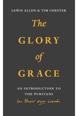 Allen/Chester Glory of Grace
