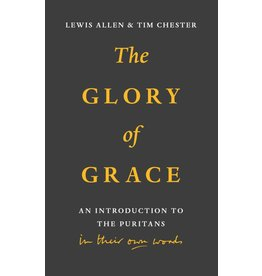 Allen/Chester Glory of Grace