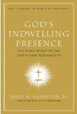 Hamilton Jnr God's Indwelling Presence