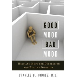 Hodges Good Mood Bad Mood