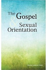 Lefebvre Gospel and Sexual Orientation