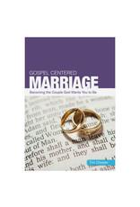 Chester Gospel Centered Marriage
