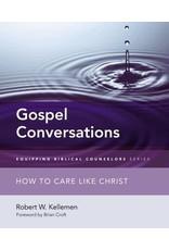 Kellemen Gospel Conversations