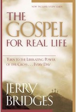 Bridges Gospel For Real Life, The