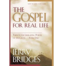 Bridges The Gospel For Real Life