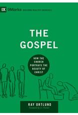Ortlund The Gospel