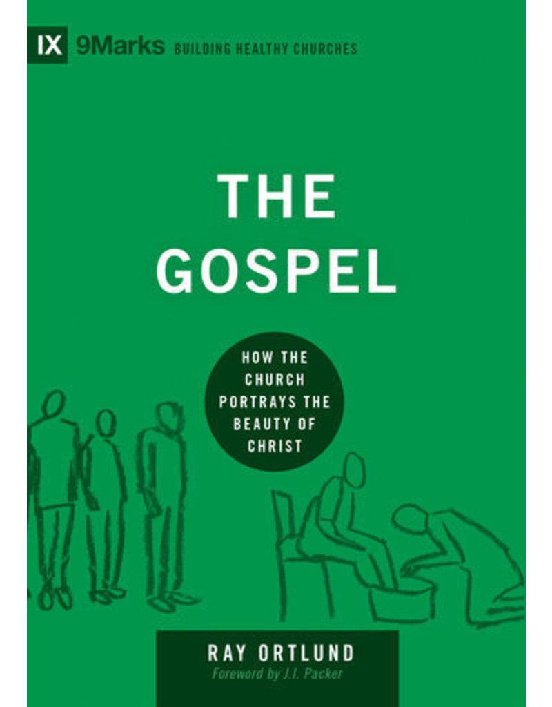 Ortlund Gospel, The