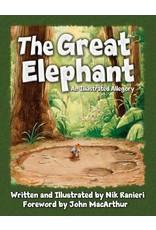 Ranieri Great Elephant, The