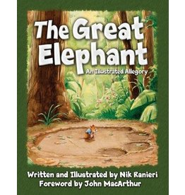 Ranieri Great Elephant, The