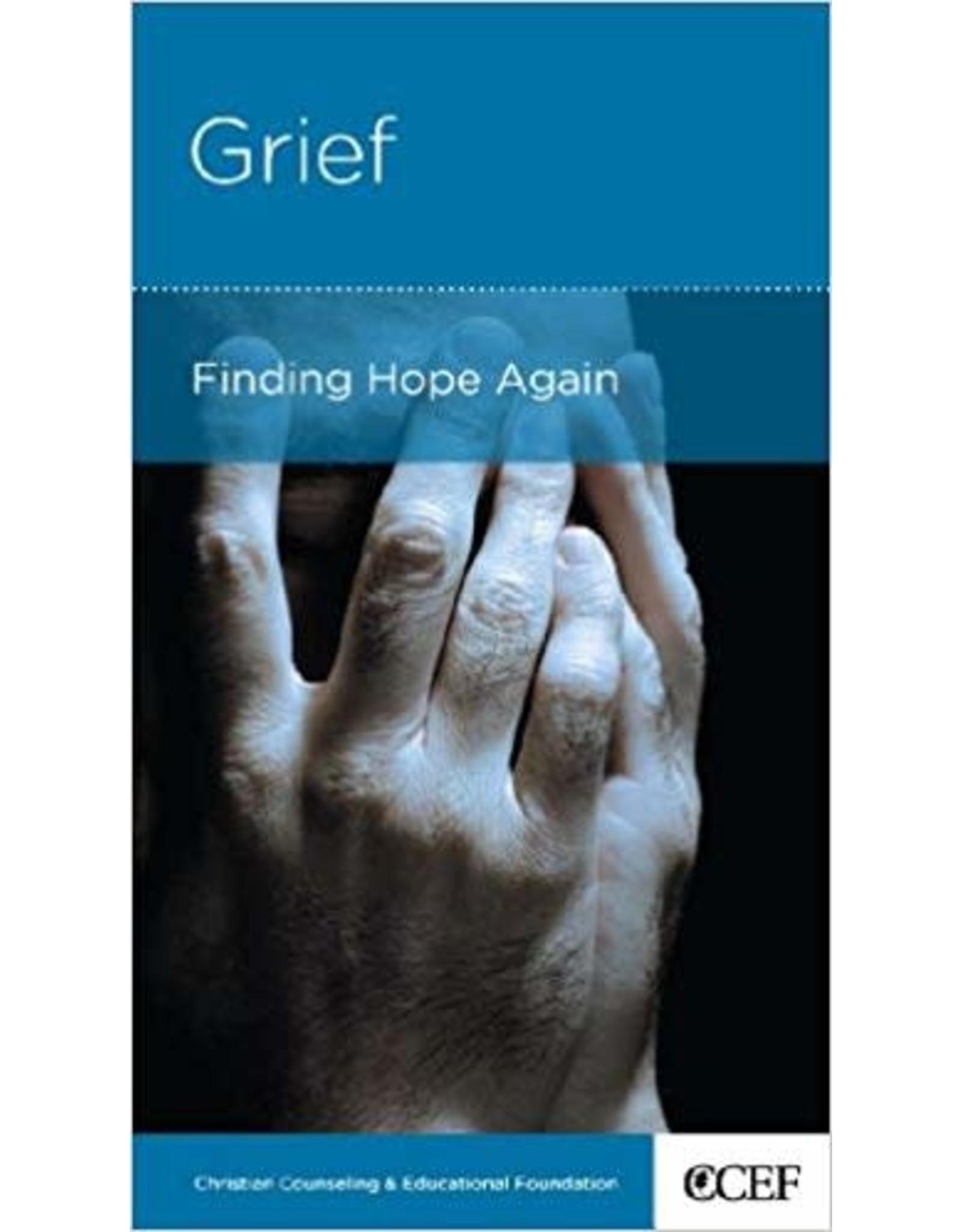 Tripp Grief