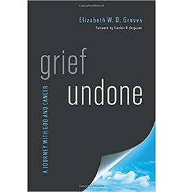 Groves Grief Undone