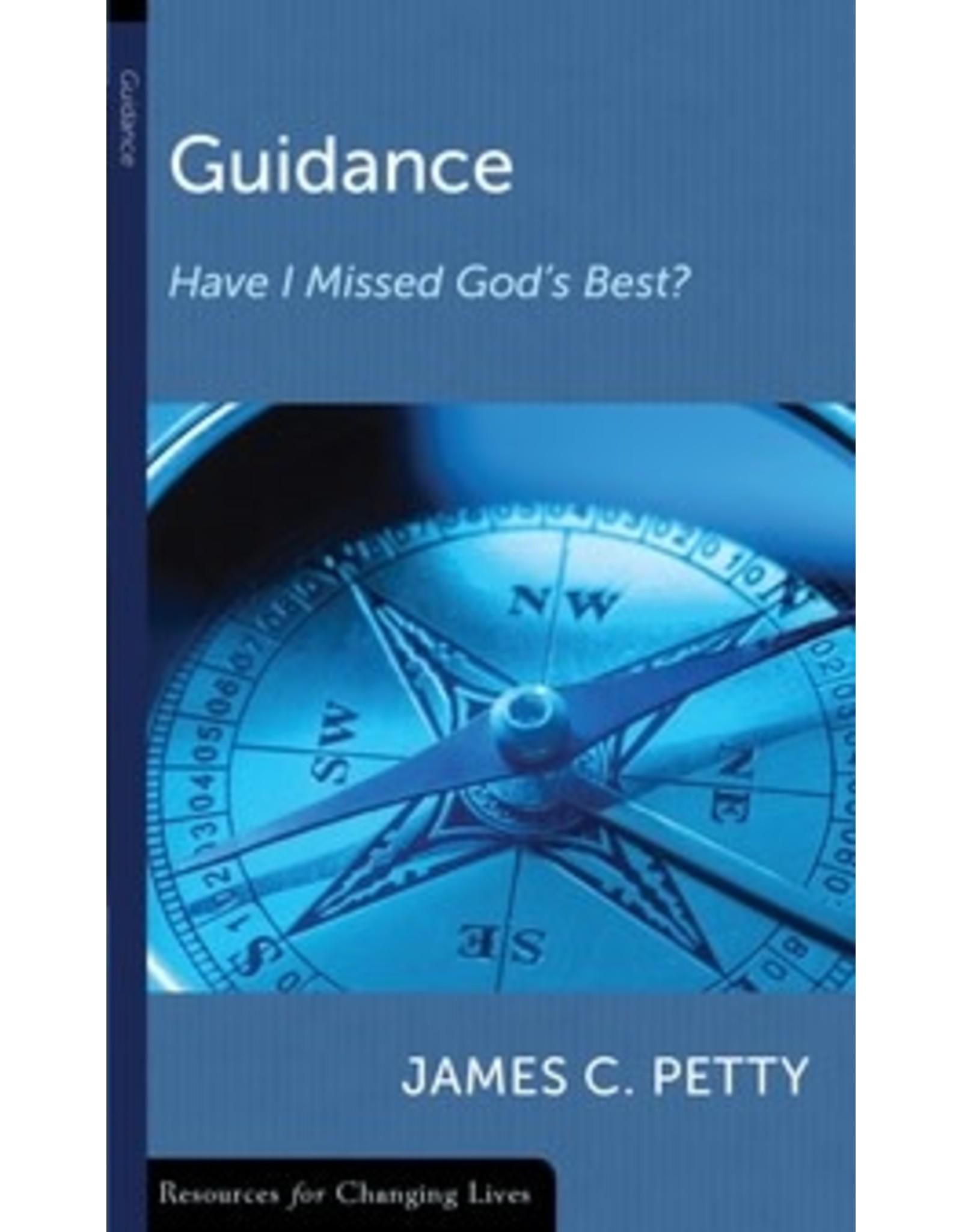 Petty Guidance