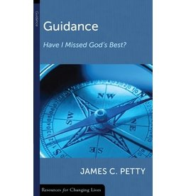 Petty Guidance