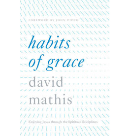 Mathis Habits of Grace
