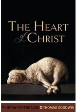 Goodwin The Heart of Christ