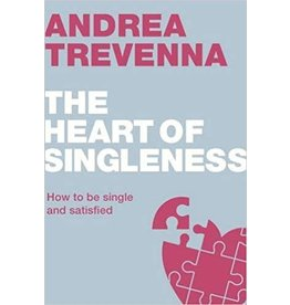 Trevenna Heart of Singleness, The