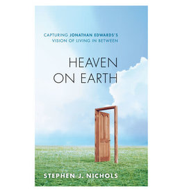 Nichols Heaven on Earth