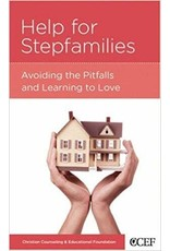 Smith Help for Stepfamilies