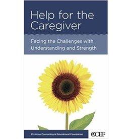 Emlet Help for the Caregiver