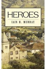 Murray Heroes