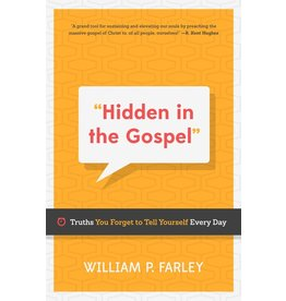 Farley Hidden in the Gospel
