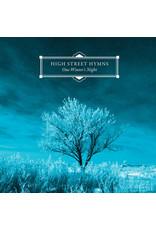High St Hymns High Street Hymns, One Winters Night